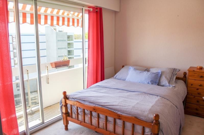 Vente appartement Anglet 163000€ - Photo 4