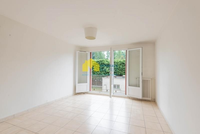 Location appartement Epinay sur orge 850€ CC - Photo 2