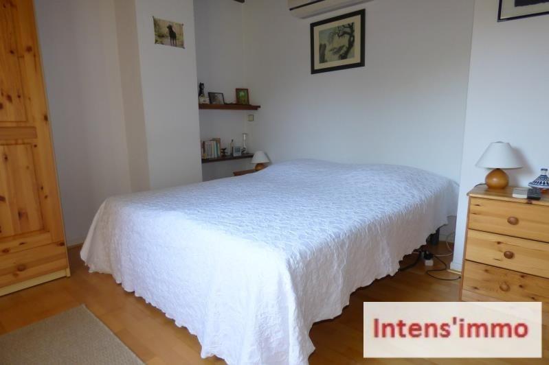 Vente maison / villa Portes les valence 465000€ - Photo 7