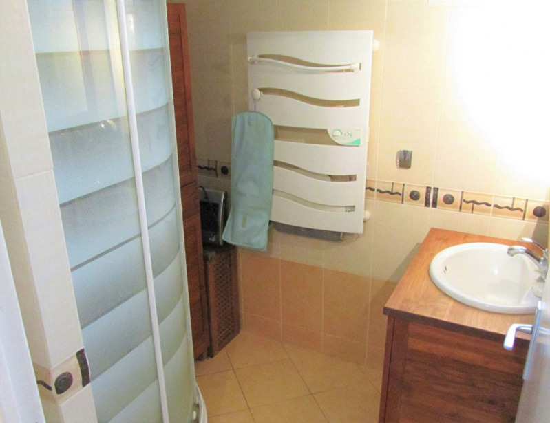 Vente appartement Nice 227 000€ - Photo 5