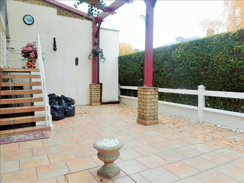 Sale house / villa Bethune 127000€ - Picture 2