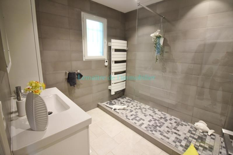 Vente maison / villa Grasse 400000€ - Photo 12
