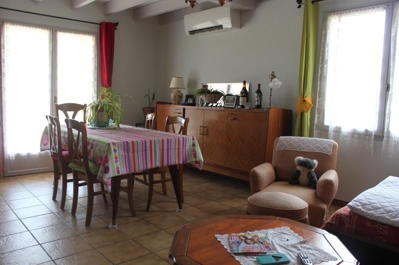Vente maison / villa Langon 158 600€ - Photo 2