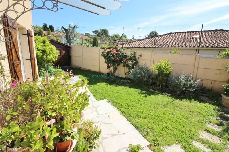 Vente maison / villa Grasse 350000€ - Photo 14