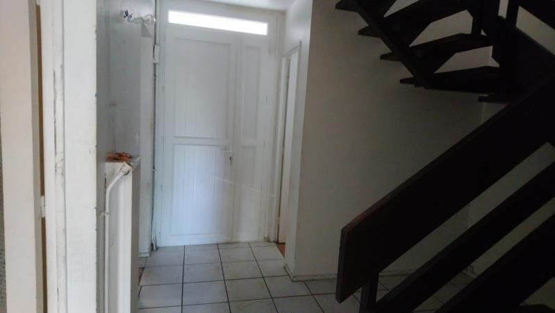Vente maison / villa St alban 181 200€ - Photo 4