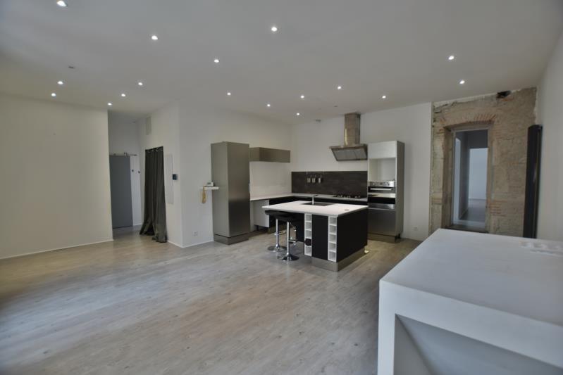 Sale apartment Pau 187000€ - Picture 1