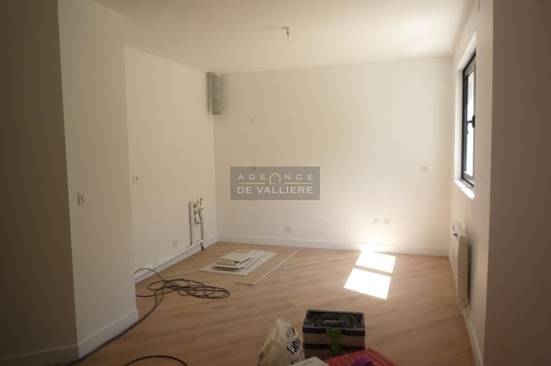 Sale apartment Rueil malmaison 498000€ - Picture 5