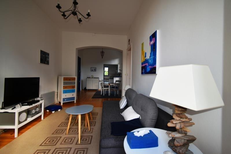 Vente appartement Arcachon 357000€ - Photo 3