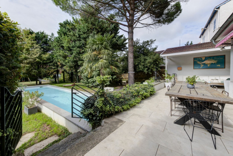 Vente de prestige maison / villa Caluire-et-cuire 1290000€ - Photo 15