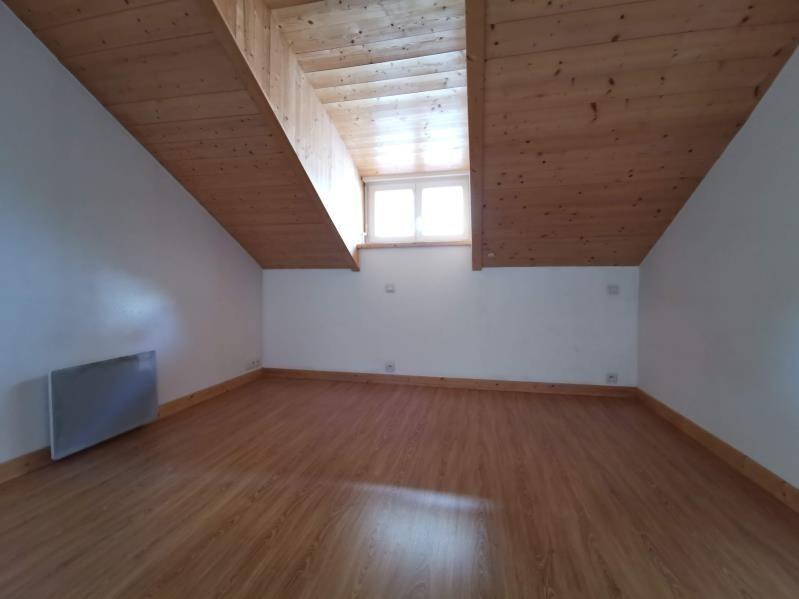 Produit d'investissement appartement Cluses 115000€ - Photo 5