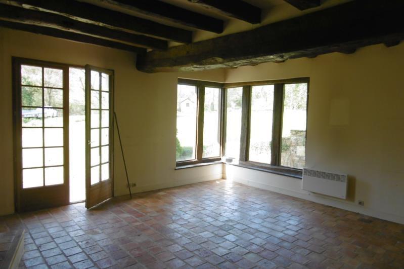 Revenda casa Epernon 288700€ - Fotografia 4