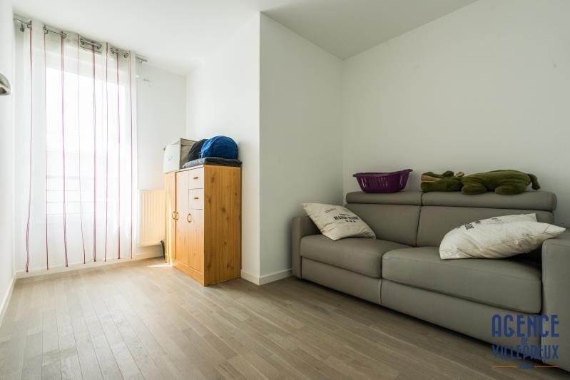 Sale apartment Villepreux 267500€ - Picture 6