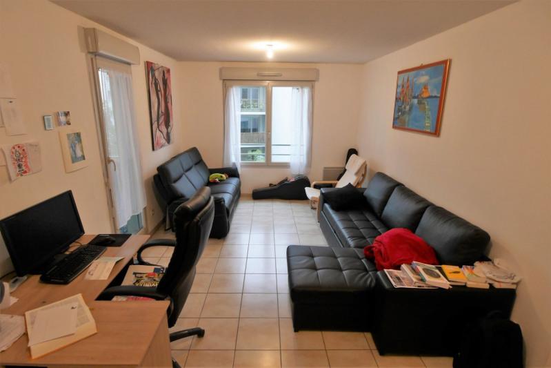 Vente appartement Lyon 7ème 235000€ - Photo 2