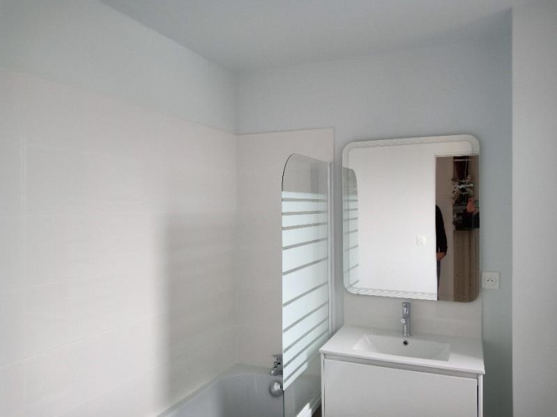 Rental apartment Soissons 600€ CC - Picture 4