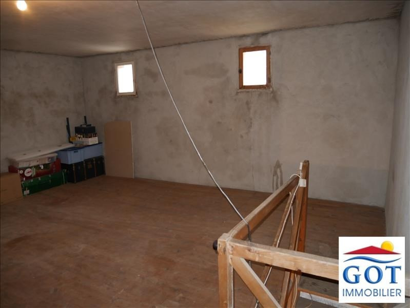 Venta  casa Claira 50000€ - Fotografía 8