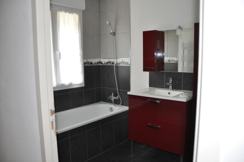 Vente maison / villa Soissons 174000€ - Photo 5
