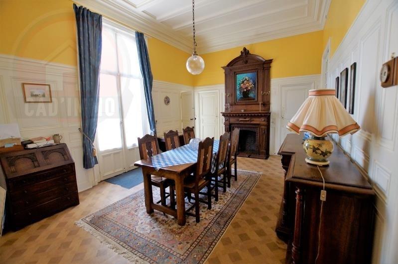 Sale house / villa Bergerac 349500€ - Picture 6