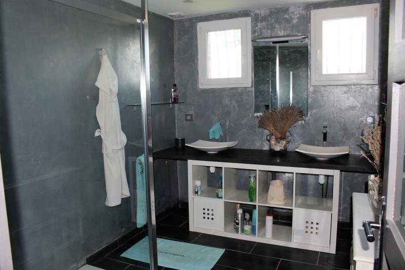 Sale house / villa Beauvais 272000€ - Picture 5
