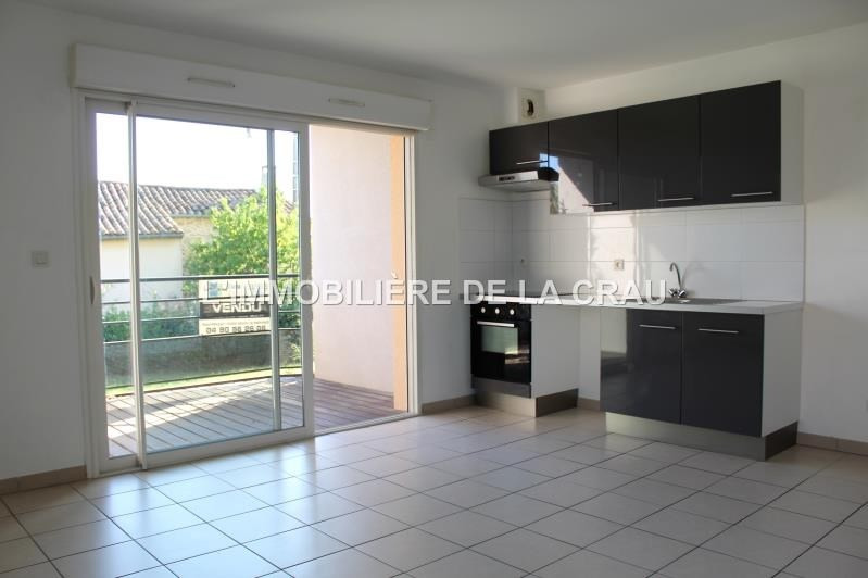 Sale apartment Salon de provence 159 500€ - Picture 1