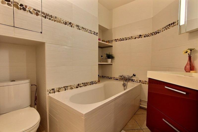 Vente de prestige appartement Paris 20ème 972300€ - Photo 6