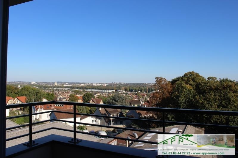 Location appartement Juvisy sur orge 770€ CC - Photo 4
