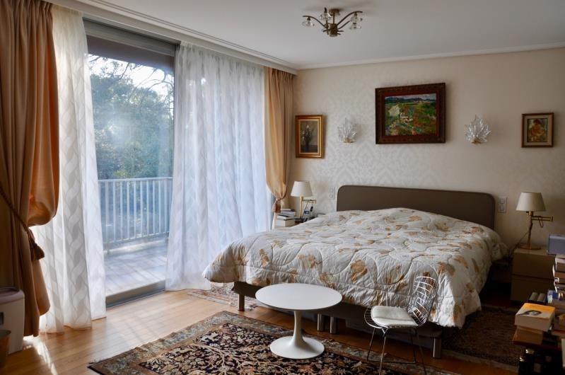 Revenda residencial de prestígio casa La baule 1768000€ - Fotografia 7