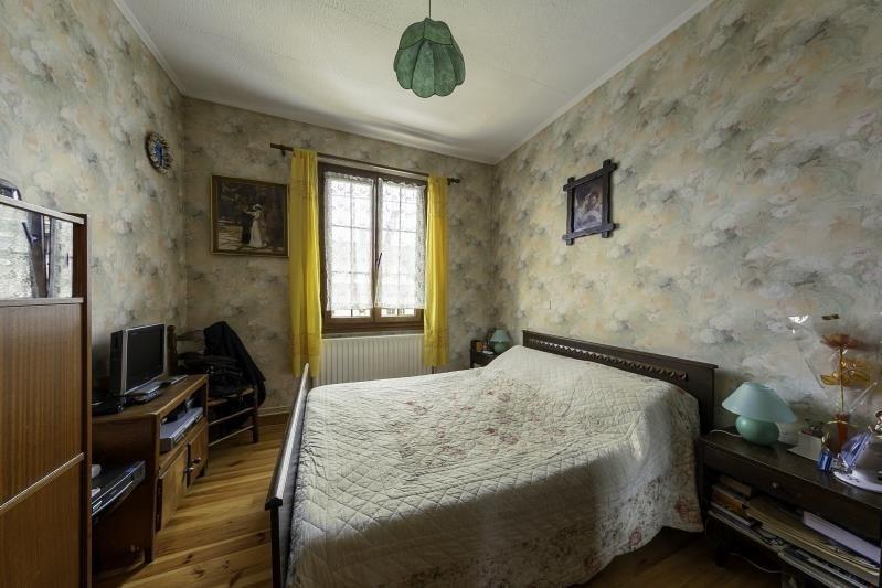 Vente maison / villa Villeneuve le roi 309000€ - Photo 4