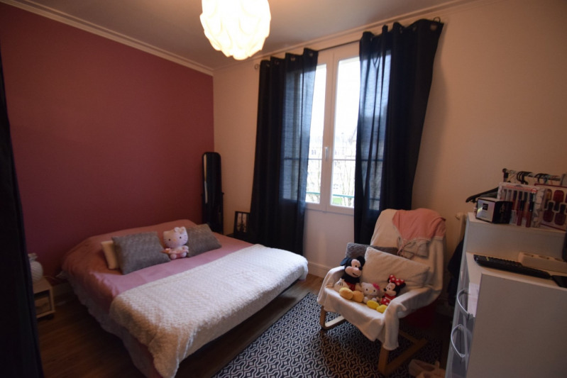 Vente appartement St lo 149500€ - Photo 5