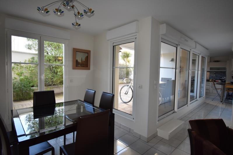 Venta de prestigio  apartamento Arcachon 871500€ - Fotografía 4