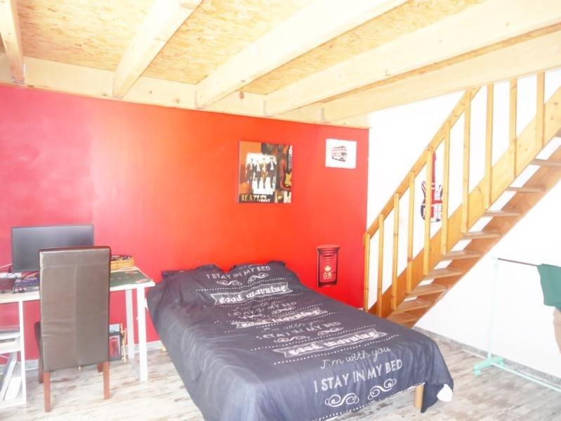 Venta  casa Serignan 297000€ - Fotografía 6