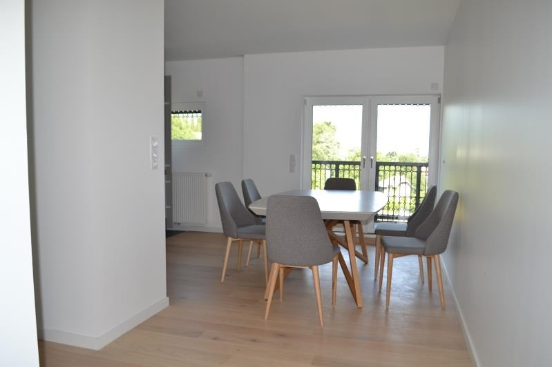 Location appartement Chambery 1200€ CC - Photo 3