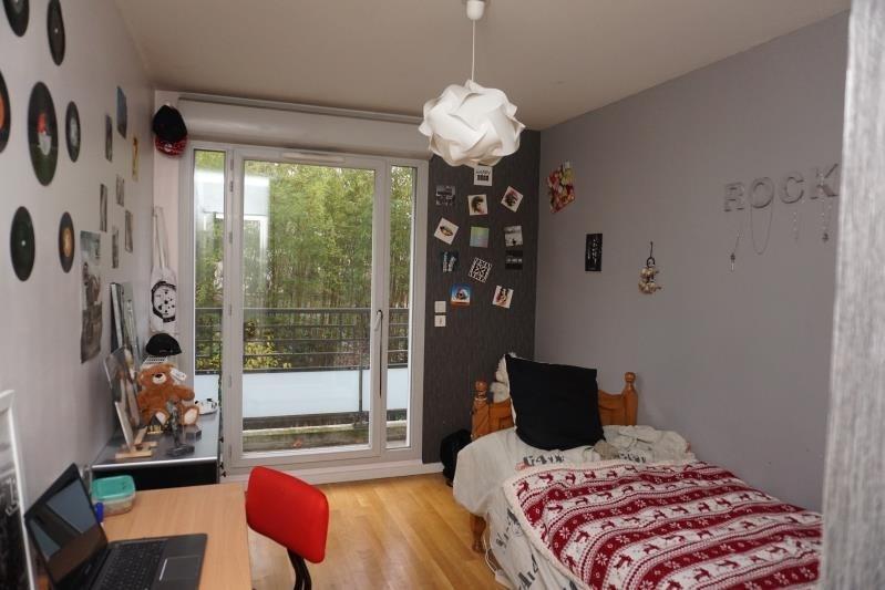 Sale apartment Ste foy les lyon 420000€ - Picture 6