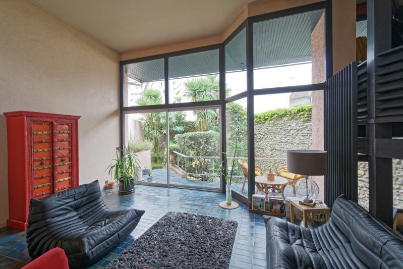 Vente appartement Pau 498200€ - Photo 1