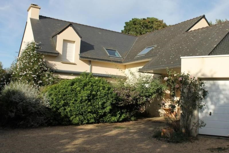 Deluxe sale house / villa Baden 1 255 000€ - Picture 1