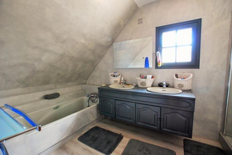 Vente maison / villa Houilles 830000€ - Photo 7