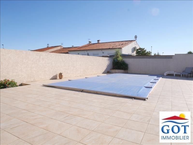 Verkoop  huis St hippolyte 342000€ - Foto 11