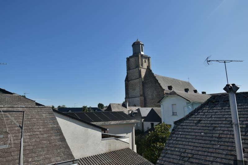 Vente maison / villa Nay 70 000€ - Photo 1