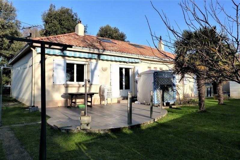 Sale house / villa Mindin 415000€ - Picture 5