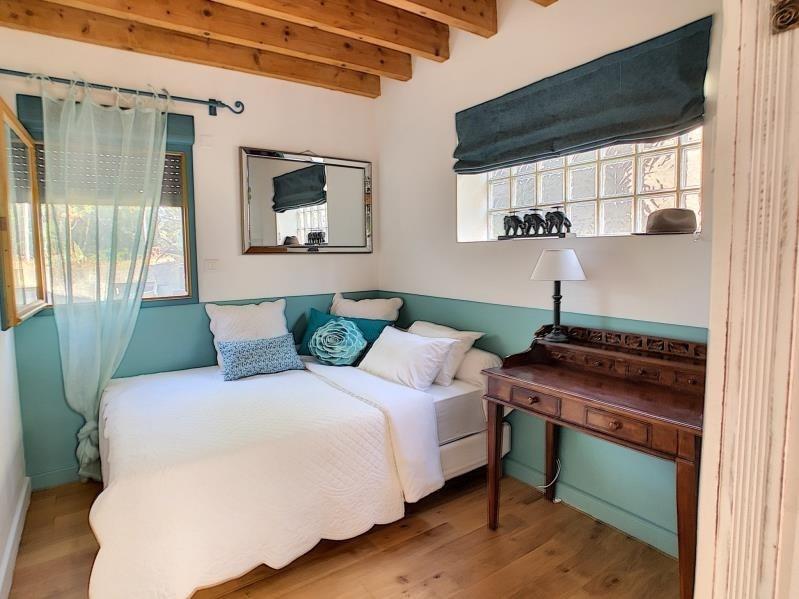 Sale house / villa Ceret 395000€ - Picture 9
