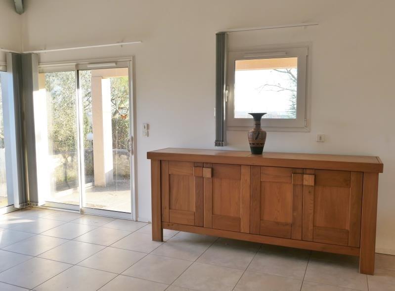 Vente maison / villa Secteur lectoure 296000€ - Photo 5