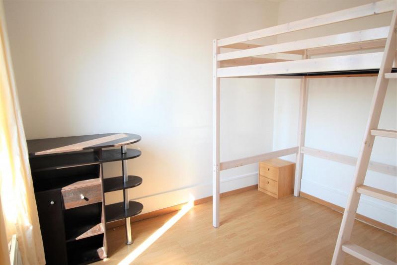 Sale apartment Champigny sur marne 131000€ - Picture 2