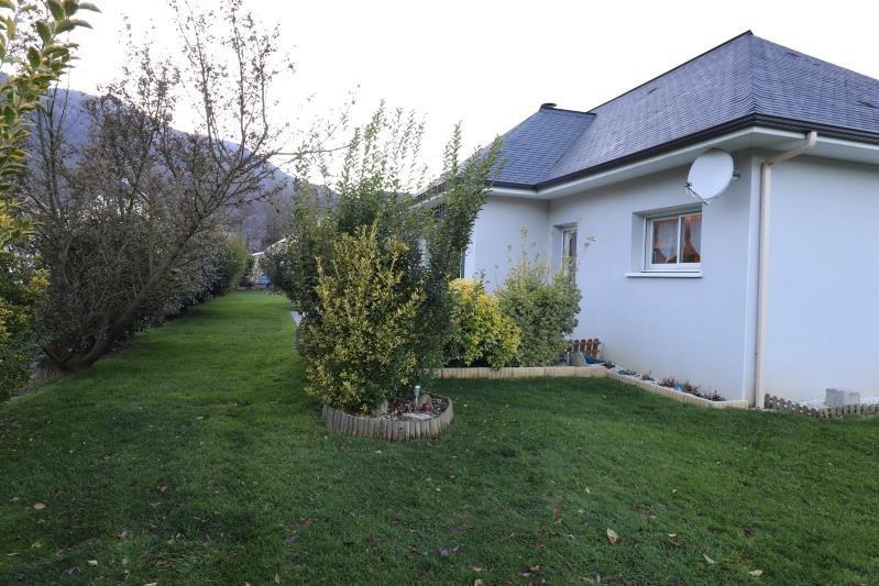 Vente maison / villa Arudy 234000€ - Photo 1