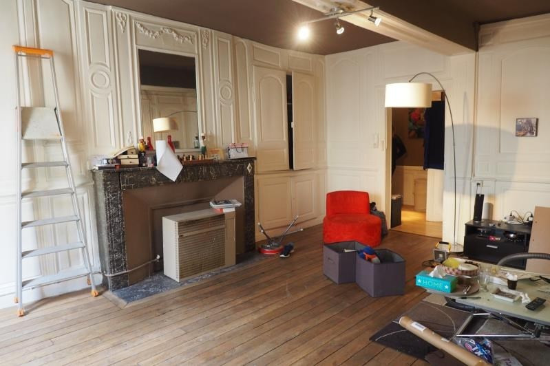 Vente appartement Troyes 108 500€ - Photo 3