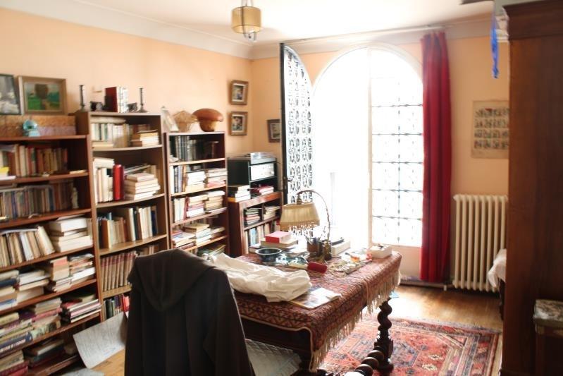 Vente maison / villa Niort 261250€ - Photo 4