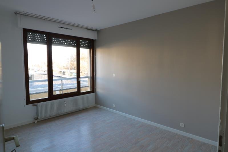 Location appartement Marignier 830€ CC - Photo 5