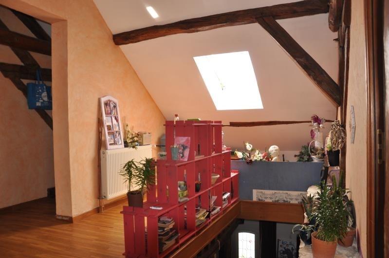 Vente maison / villa 20 mn oyonnax 189000€ - Photo 6