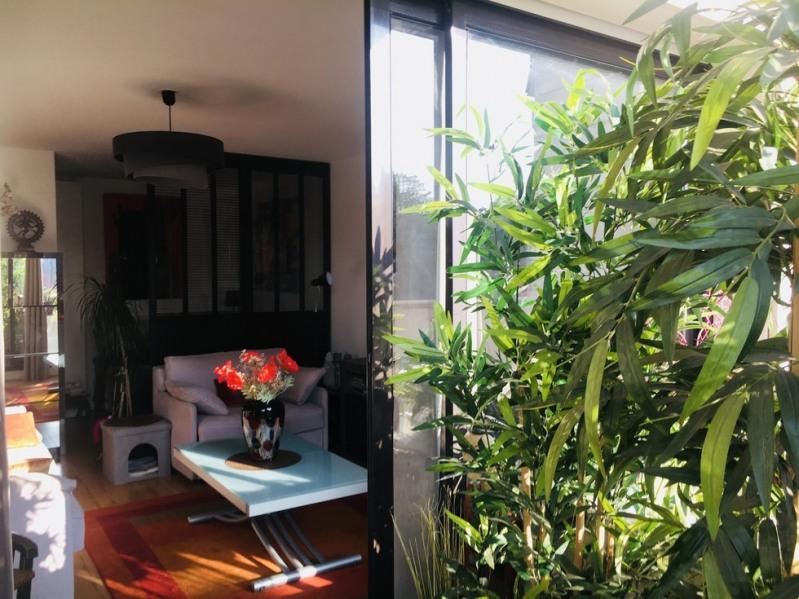 Sale apartment Paris 18ème 400000€ - Picture 3
