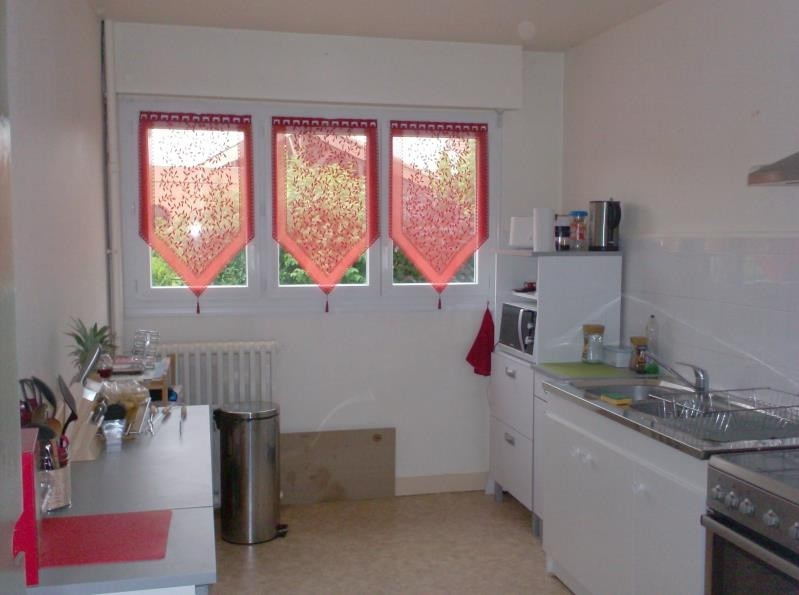 Vente appartement Perigueux 89 900€ - Photo 2