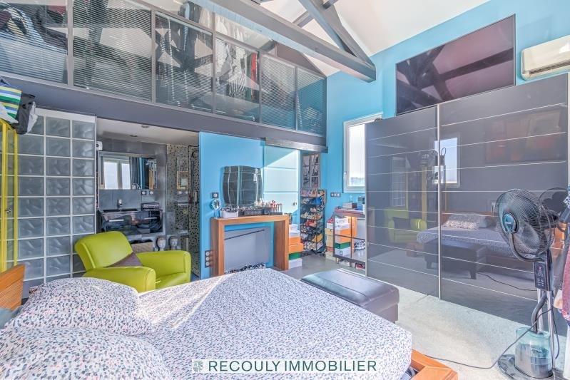 Vente appartement Marseille 12ème 449000€ - Photo 7