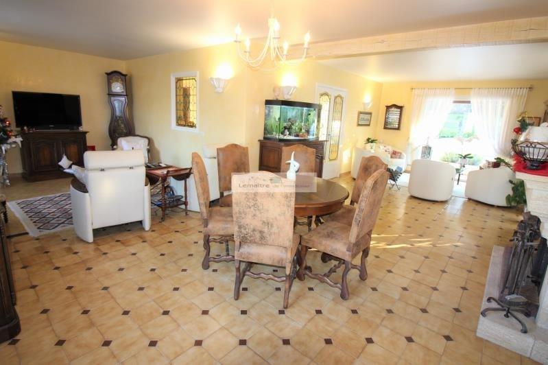 Vente de prestige maison / villa Peymeinade 675000€ - Photo 11